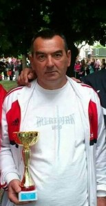 Joško Palinić Pale
