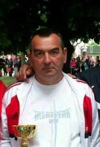 Joško Palinić Pale 2