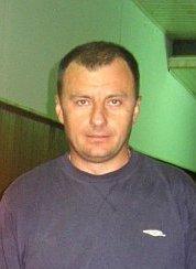 Mate Kesić (4)
