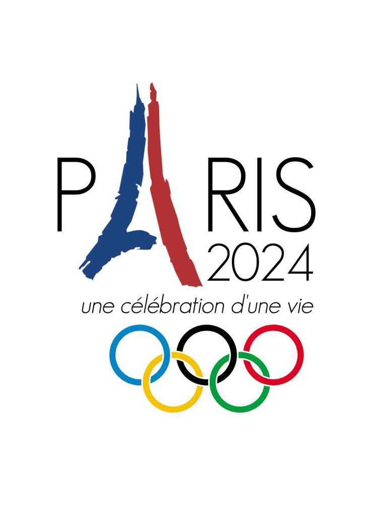 olimpijada pariz