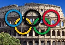 olimpijada rim