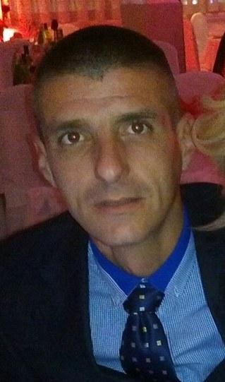 Denis Ramljak