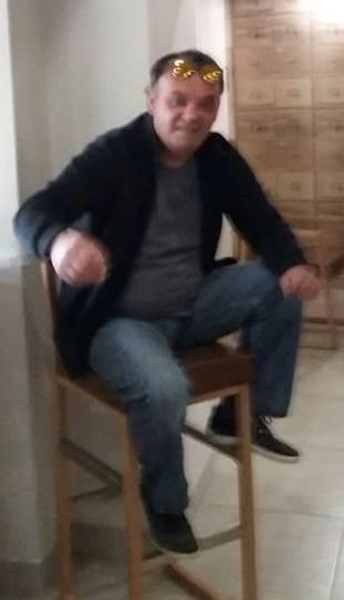 Mario Skako