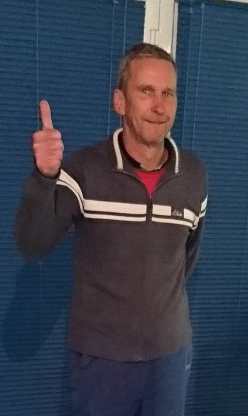 Nikša Aljinović Nišo