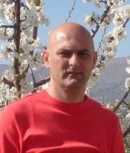 Petar Bilokapić nal