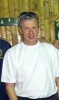 Petar Crljen