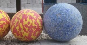 Romeove i Anićeve balote