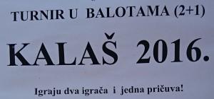 Kalaš