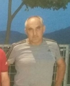 Ante Tonći Vukan