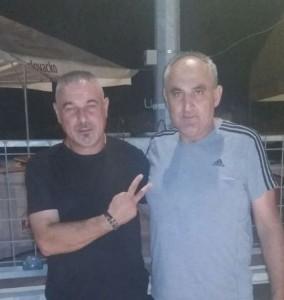 Ante Tonći Vukan Marko Plazonja nasl