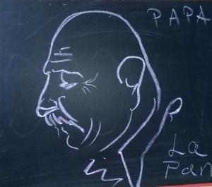 Milivoj Papić 2 meta