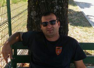Ante Tomašević Murika