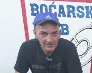 Boris Kurtović Kurt (1)