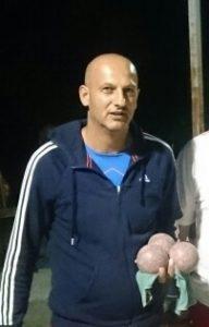Ivica Bilokapić