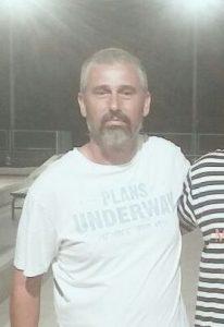 Jure Škokić2