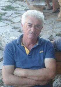 Miroslav Žanko Suvi