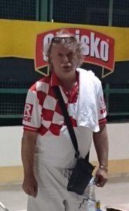 ivan-sosic-rico
