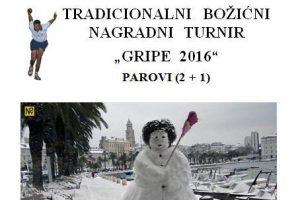 bozicni-turnir-3