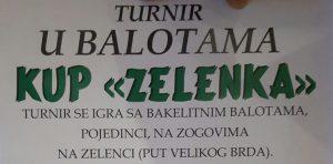 zelenka-1
