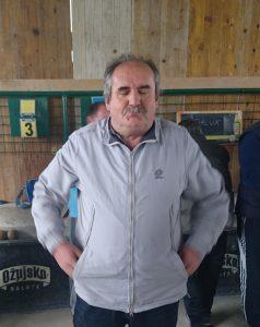 Mate Ćirko Baja (2)
