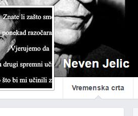Neven Jelić fb