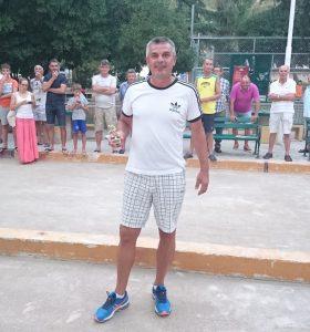 Igor Žuljević 3