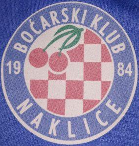 Naklice logo