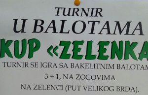 Zelenka 11