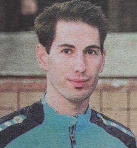 Ivan Jurić