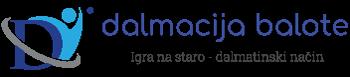 logo_novi2